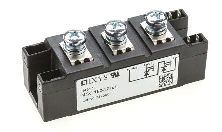 MCC162-16IO1B
