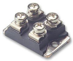 VMM300-03F